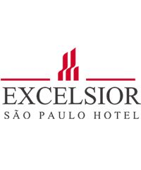 Excelsior S�o Paulo Hotel