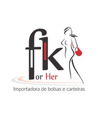 F.K. For Her